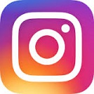 instagram logo to take you to Fuego instagram profile